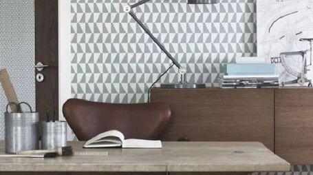 Come allestire un ufficio in casa comodo e funzionale