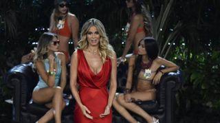Miss Italia 2018, la finale a Milano