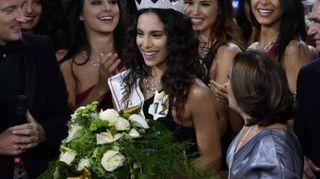 Carlotta Maggiorana è la nuova Miss Italia