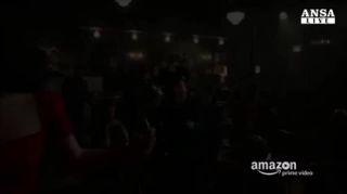 La lunga notte di Fonzie agli Emmy Awards