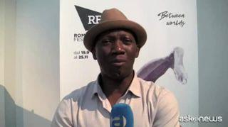 "L'opera africana ""Kirina"" apre il Romaeuropa Festival 2018"