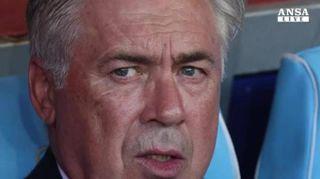 Champions: Inter ok di rimonta