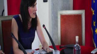 Giochi 2026, il Coni a Losanna per tenere viva la candidatura italiana