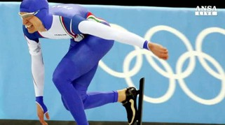 Olimpiadi 2026, in corsa per i cinque cerchi