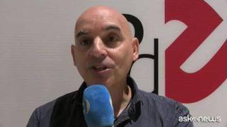 Marco Gervasio: da Disney a Angry Birds non è stato facile