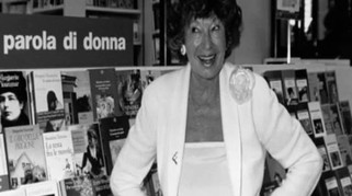 Addio a Inge Feltrinelli, regina dell'editoria
