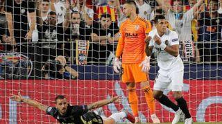 Champions: quanti meme irridenti, Spagna non fa sconti a CR7