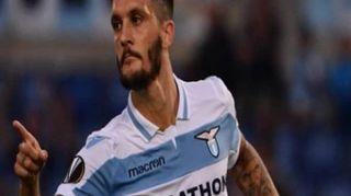 Milan e Lazio vincono in Europa League