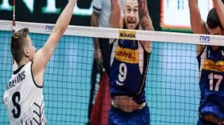 Mondiali, l'Italvolley non si ferma: travolta la Finlandia