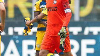 Sampdoria-Inter 0-1, le pagelle dei nerazzurri