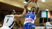 Blakes (Foto FIBA)