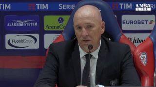Serie A: ok Inter, Fiorentina e Parma