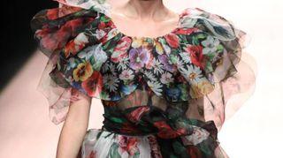 Da Monica Bellucci a Carla Bruni, Dolce e Gabbana fa sfilare le dive