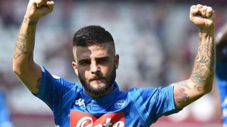 Serie A: Torino-Napoli 1-3