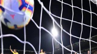 Juve-Napoli, è già sfida scudetto