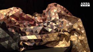 Homo Faber, creare nuovi mondi tra stoffa e legno