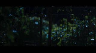 'Il bene mio' con Sergio Rubini, clip in esclusiva