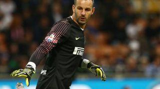 Inter-Fiorentina, le pagelle