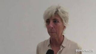 Greenaway e Ra Di Martino per il festival Lo schermo dell'arte
