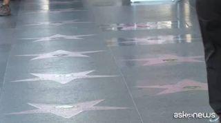 Bill Cosby condannato, la sua stella resta sulla Walk of Fame