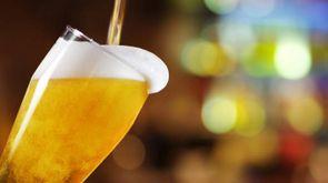 Temperatura di servizio e bicchiere giusto fanno la differenza - Foto: photologica/iStock