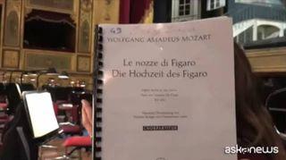 Palermo, da Turandot a My Fair Lady: le novità del Teatro Massimo