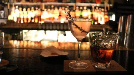 Londra ha 1327 club e bar, più di qualunque altra città - Foto: DuarteMendes/iStock