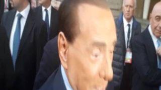 """Calcio, Berlusconi: """"Il Monza in Serie A? Perché no"""""""
