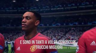 Videogames: le novità di FIFA 2019