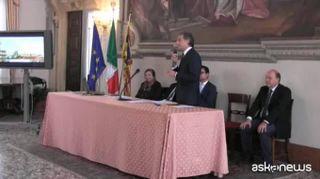 Vicenza e Mosca: una mostra internazionale sul Settecento veneto