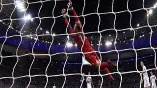 Nations League, Francia batte Germania 2-1