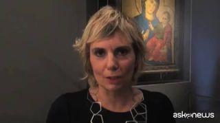 Rivelato l'autore della Madonna di San Luca, icona di Roma