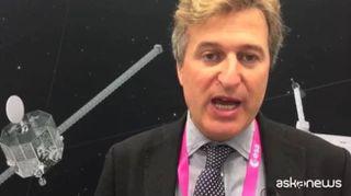 BepiColombo, parlano i ricercatori di Leonardo Thales