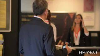 MIA 2018, torna a Roma il mercato internazionale dell'audiovisivo