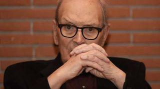 I 90 anni di Ennio Morricone, la musica del cinema