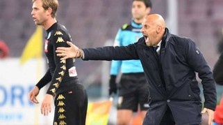 Calcio: Chievo ha deciso, panchina a Di Carlo