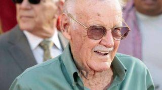 Gli eroi super ma realistici di Stan Lee