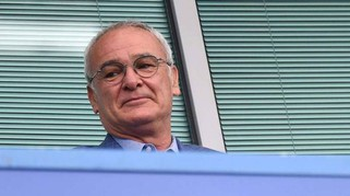 Calcio: Ranieri torna in Premier, allenerà il Fulham