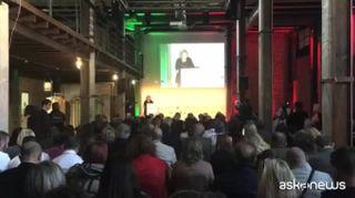 Al via la Settimana della cucina italiana nel mondo: 1.300 eventi