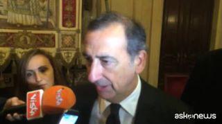 Olimpiadi 2026, Sala: avanti con fiducia su candidatura italiana