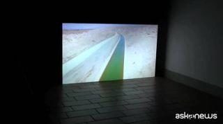L'identità europea e i film d'artista: un'analisi sul presente