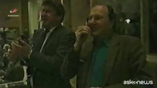 Spazio, 30 anni fa il primo e unico volo della navetta Buran