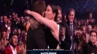 Grammy Latini, Laura Pausini vince ancora