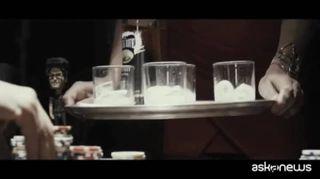"""Il video di """"Inverno maledetto"""", il nuovo singolo di Max Dedo"""