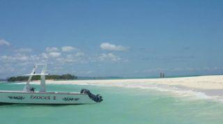 10 cose da fare e da sapere in Madagascar
