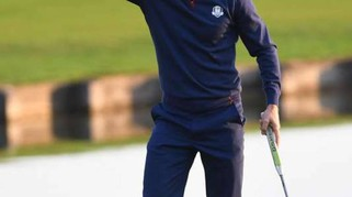 Golf: Rose torna numero 1 mondiale
