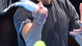 Alexander Zverev trionfa a sorpresa a Londra