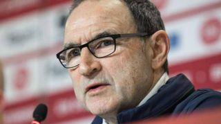 Calcio: Repubblica Irlanda ufficializza divorzio da O'Neill