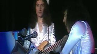 The Queen, Bohemian Rhapsody pezzo rock più trasmesso di sempre