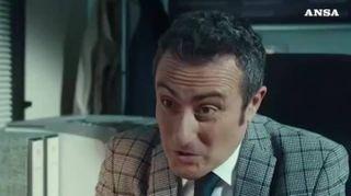 Boldi e De Sica, tornati insieme per il Cinepanettone